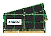 Crucial CT2C4G3S160BMCEU