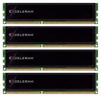 Exceleram EG3003B