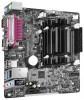 ASRock N3150B-ITX