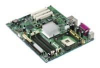 Intel S875WP1LX