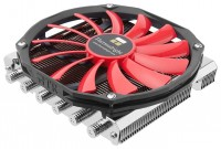 Thermalright AXP-200R