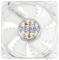 Zalman ZM-F1 LED(SF)