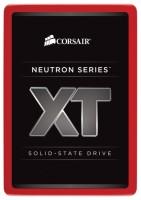 Corsair CSSD-N960GBXT