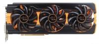 Sapphire Radeon R9 290X 1020Mhz PCI-E 3.0 4096Mb 5400Mhz 512 bit 2xDVI HDMI HDCP
