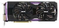 Sapphire Radeon R9 290 957Mhz PCI-E 3.0 4096Mb 5000Mhz 512 bit 2xDVI HDMI HDCP DUAL-X OC