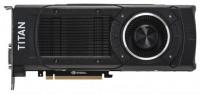 MSI GeForce GTX TITAN X 1000Mhz PCI-E 3.0 12288Mb 7010Mhz 384 bit DVI HDMI HDCP