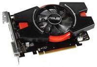 ASUS Radeon HD 7770 1000Mhz PCI-E 3.0 1024Mb 4500Mhz 128 bit DVI HDMI HDCP