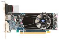 Sapphire Radeon HD 6570 650Mhz PCI-E 2.1 1024Mb 1334Mhz 128 bit DVI HDMI HDCP Hyper Memory