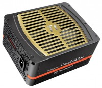 Thermaltake Toughpower Grand (Fully Modular) 1200W