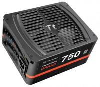 Thermaltake Toughpower Grand Platinum(Fully Modular) 750W
