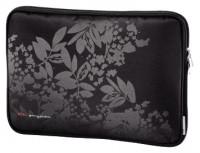 HAMA Aha Sanni Notebook Sleeve 15.6