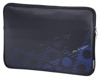 HAMA Aha Rasmus Notebook Sleeve 17.3