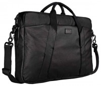 Built Laptop Bag 16