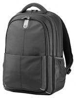 HP Professional Backpack (H4J93AA)