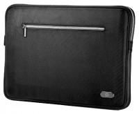 HP Ultrabook Sleeve 14.1