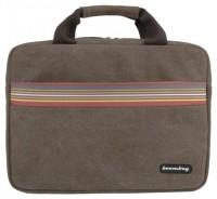 Boombag Liner 10