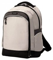 Samsonite U68*004