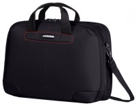 Samsonite U43*004