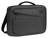 OGIO Newt Slim Case 15