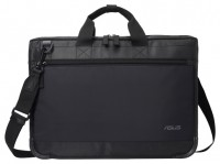 ASUS Helios Carry Bag 15.6