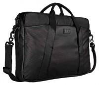 Built Slim Laptop Bag 16