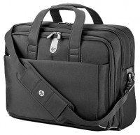 HP Professional Top Load Case 15.6