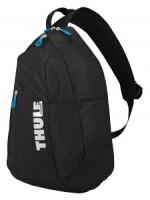 Thule TCSP-213