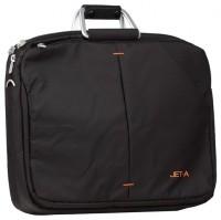 Jet.A LB15-28