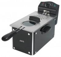 AEG FFR 5554