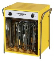 Master B 22 EPA