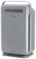 Nikken Air Wellness Power5 Pro