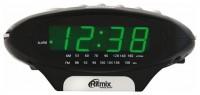 Ritmix RRC-1007