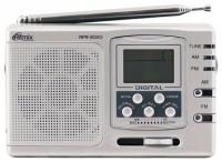 Ritmix RPR-3020