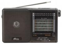 Ritmix RPR-2400