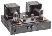 Aleks Audio & Video Fantini - 300B