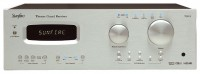 Sunfire Theater Grand Receiver-3