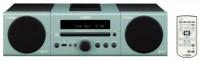 Yamaha MCR-040LG
