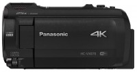 Panasonic HC-VX878