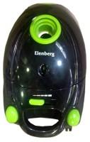 Elenberg VCC 610BM
