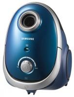 Samsung SC54F2