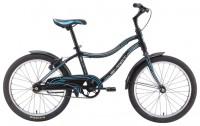 Smart Bikes One Moov 20 (2015)