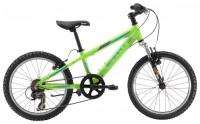 Smart Bikes Kid 20 (2015)