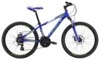 Smart Bikes Kid 24 Disk (2015)