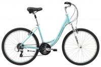Smart Bikes City Lady (2015)