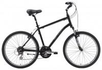 Smart Bikes City (2015)