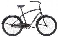 Smart Bikes Cruise 300 (2015)