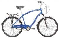 Smart Bikes Cruise 500 (2015)