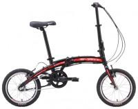 Smart Bikes Rapid 100 (2015)