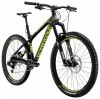 Commencal Meta HT AM Race Plus 650B (2015)