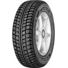Barum Norpolaris (165/70 R13 79Q)